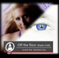 Avandi feat. Stephanie Kay- Off the Floor (Radio Edit)