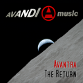 AVANTRA - The Return
